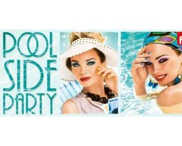[Preview] p2 Pool Side Party * Limited Edition *