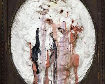 """Der Zufall als Künstlerin? Spannende Themenausstellung im Sprengelmuseum Hannover: """"Purer Zufall"""", noch bis 15. September 2013"""