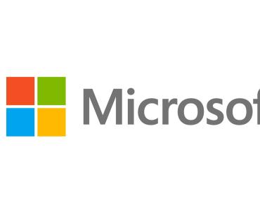 Microsoft plant ersten Store in Berlin