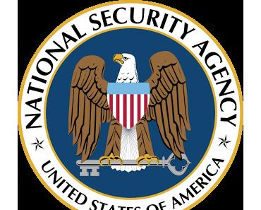 NSA, CIA, MI6 und Co - Die tieferen Ursachen der Spionage in Telefon und Internet
