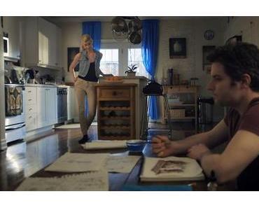 Wet Dreams – Wenn man Nachts nicht auf's Töpchen geht (Kurzfilm)