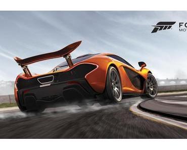 Xbox One: Weitere exklusive Spiele auf der Gamescom 2013?