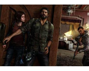 Gegner-Guide zu The Last of Us