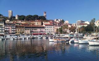 Reiseempfehlung: Hafenstädte an Frankreichs Mittelmeerküste