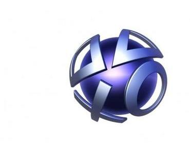 Playstation Store Update 03.07.2013