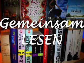 [Aktion] Gemeinsam lesen #15
