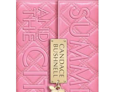 Rezension: Summer and the City von Candace Bushnell