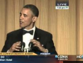 """Teleprompter-Präsidentschaft"": Enttäuschung über Obama wächst"