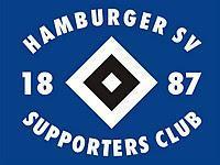 Abendblatt: Hamburger Sportverein unter Nazi-Verdacht oder wie entsorgt man gemeingefährliches Denunziantentum