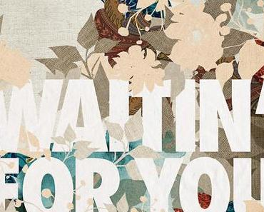 FETSUM: Waitin' For You (Remixes)