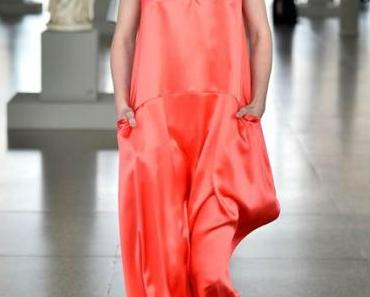 Pure Joy – Perret Schaad SS 2014