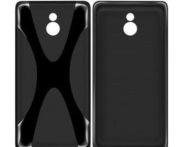 #Schutzhülle für das #HTC One mini von mumbi – #Review