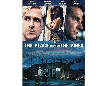 Im Kino: The Place beyond the Pines