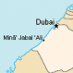 Dubai: Vergewaltigung führt zur Verhaftung des Opfers