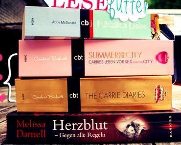 |Lesefutter| Der sommerliche Geschmack von Mystic City, wo die Überlebenden gegen alle Regeln plötzlich ihre aufbrechenden Schatten beobachten können