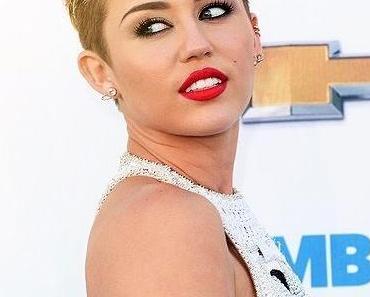 Miley Cyrus: Eltern wollen nun doch keine Scheidung mehr
