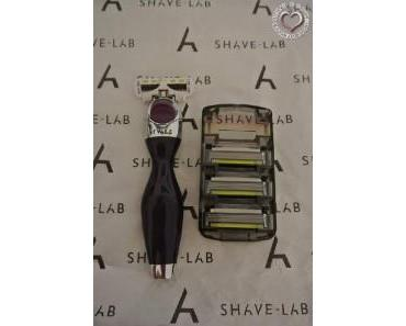 Limited Editions von SHAVE-LAB