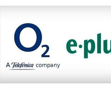 #O2 kauft #Eplus