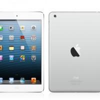 iPad mini 2: Apple trennt sich von AU Optronics, Samsung produziert Retina-Display?