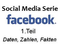 Partnerblog: Was ist Facebook?