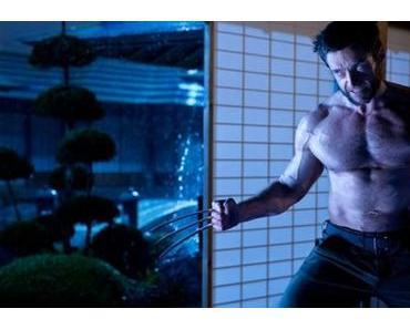 Wolverine: Weg des Kriegers Gewinnspiel