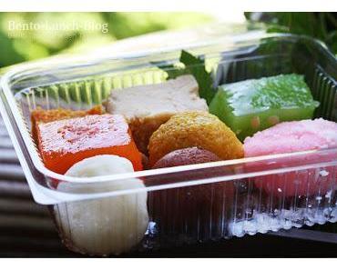 Nirala Sweets - Frische Indische Süßigkeiten-Mischung