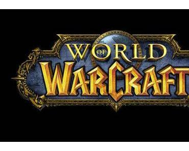 World of Warcraft - Das MMO im Abwärtstrend