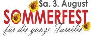 Heimatclub Golf in Wall veranstaltet ein Sommerfest! Kommt vorbei und ….