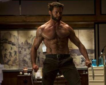 """""""Wolverine – Weg des Kriegers"""" von James Mangold"""