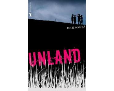 Rezension: Unland