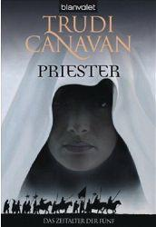 Rezension: Priester