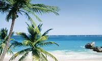 TUI Cruises verlängert Frühbucher-Ermäßigung – Noch bis zum 14. September 2013 bis zu 300 Euro pro Person sparen