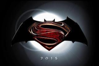 """Comicverfilmungen: """"Superman vs. Batman"""" kommt  - Hat Warner endlich einen Plan für die Zukunft?"""