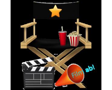 [Neuheiten] Kinostarts August 2013