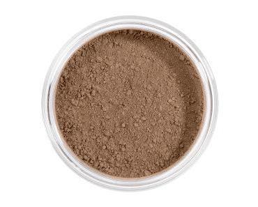 Zoeva Neuheiten: Mineral Bronzer & Mineral Highlighter