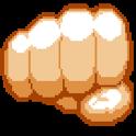 Punch Quest – Schnelles Arcade Spiel und heute die Gratis-App des Tages bei Amazon