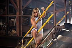 Wir sind die Millers: Neuer Red-Band-Trailer mit Jennifer Aniston, Jason Sudeikis und Emma Roberts