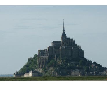 Jetzt in Frankreich auch in der Hauptsaison preiswerten (Camping-) Urlaub machen