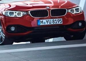 BMW 2er: Neues Coupé und Cabrio mit Stoffdach