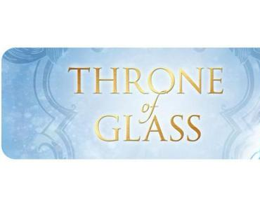 [Spezial] Throne of Glass – eBooks