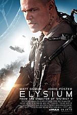 Elysium: Featurette zeigt die verschiedenen Roboter