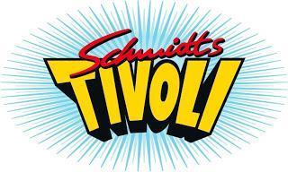 Entertainment an Bord: Schmidts TIVOLI zu Gast bei A-ROSA Fluss