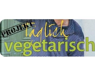 Gerstensalat