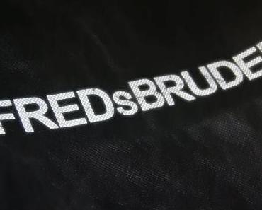 ☙ FredsBruder New Bag 'easy' ☙