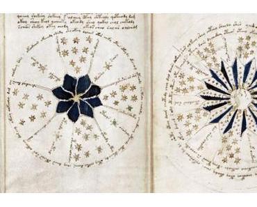 Ist das Rätsel des Voynich-Manuskripts gelöst?