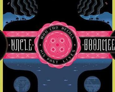 Review: UNCLE BOONMEE ERINNERT SICH AN SEINE FRÜHEREN LEBEN - Übernatürliches in thailändischer Natur
