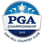 PGA Championship 2013 – Tag 3