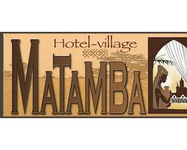 Holiday-Check Phantasialand / Hotel-Village Matamba