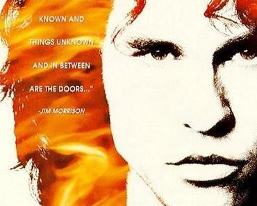Review: THE DOORS – Oliver Stone lässt Jim Morrison in sein ruhmreiches Chaos taumeln
