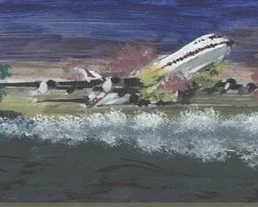 Aviator's Classic - City of Everett - Braes of Glenlivet